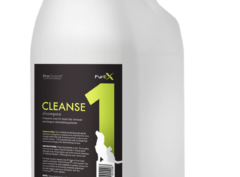 Furex Stage 1 – Cleanse – 5 Litres