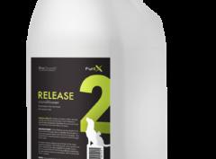Furex Stage 2 – Release – 5 Litres