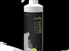 FurEx Step 3 – Close 500ml